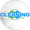 Amy's House Cleaning Inc.